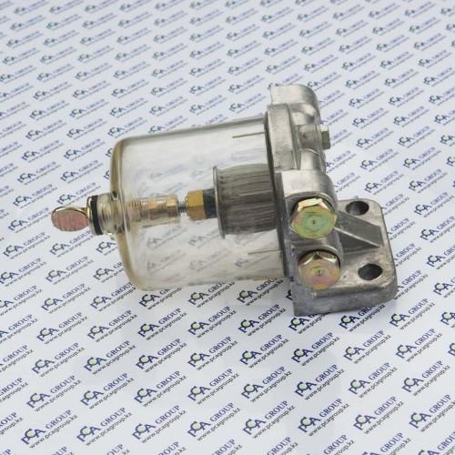 Отстойник топливного фильтра JCB 3CX