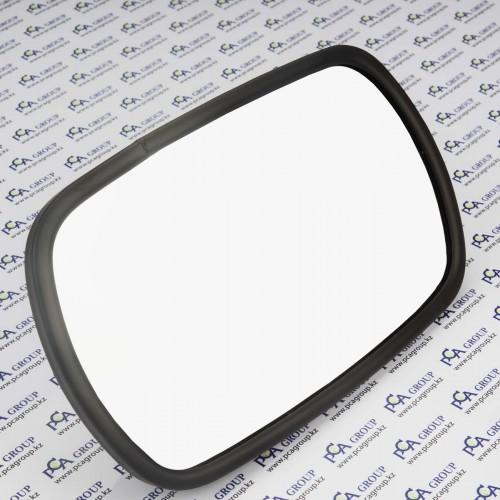 Зеркало заднего вида JCB наружное